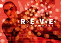 Complot Bronswick - Rouge Rêve