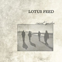 Lotus Feed - Secret Garden