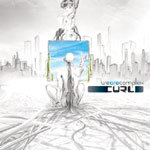 Curl - We Are Complex