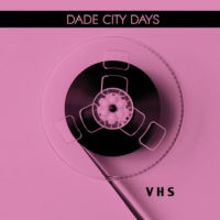 Dade City Days - VHS