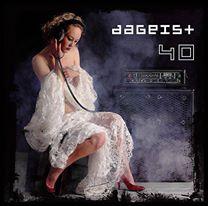 DaGeist - 40