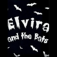 Elvira And The Bats -