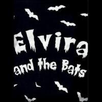 Elvira And The Bats -