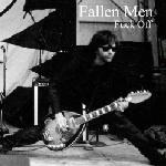 Fallen Men - Fuck Off