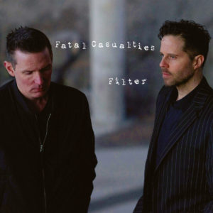 Fatal Casualties - Filter