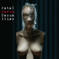 Fatal Casualties - Paria