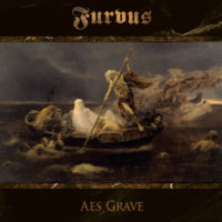 Furvus - Aes Grave