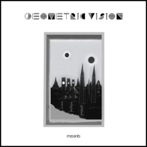 Geometric Vision - Dream. (2nd press)