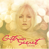 Gifts In Secret - Reaching