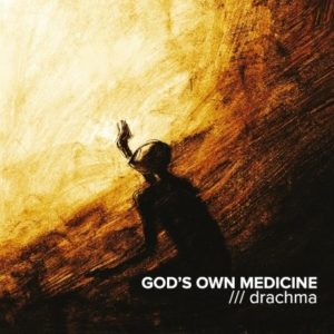 God's Own Medicine - Drachma