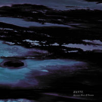 Hante - Between Hope & Danger