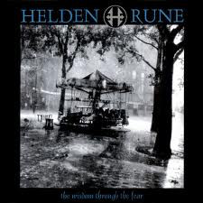 Helden Rune - The Wisdom Through The Fear