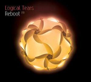 Logical Tears - Reboot 2​.​0