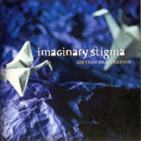 The Imaginary Stigma - Gifts Of Imagination