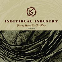 Individual Industry - Twenty Years In One Hour