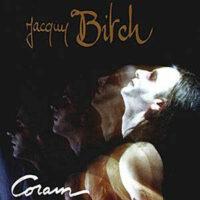 Jacquy Bitch - Coram