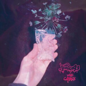 Jessica 93 - Who Cares