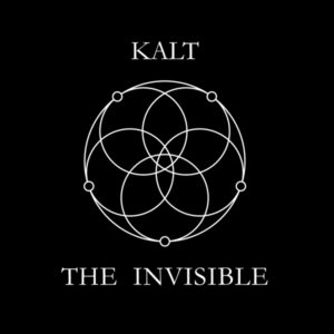 Kalt - The Invisible