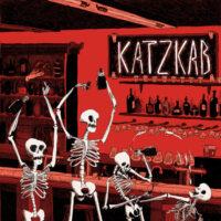 KatzKab - KatzKab
