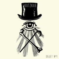 KatzKab - Objet No.1