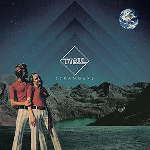 L'An2000 - Strangers