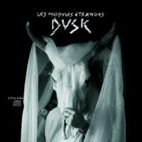 Les Modules Etranges - Dusk