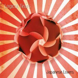 Logical Tears - Japanese Lovers