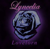 Lyncelia - Lovelorn