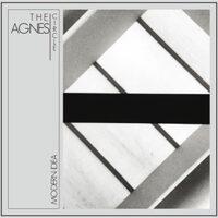 The Agnes Circle - Modern Idea