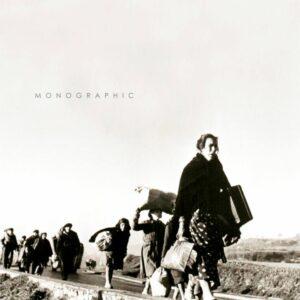MONOGRAPHIC - Monographic