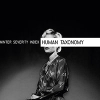 Winter Severity Index - Human Taxonomy
