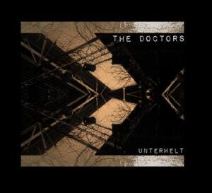 The Doctors - Unterwelt