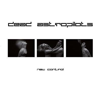 Dead Astropilots - New Control