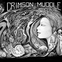 Crimson Muddle - La Rousalka