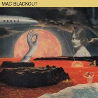 Mac Blackout - Mac Blackout