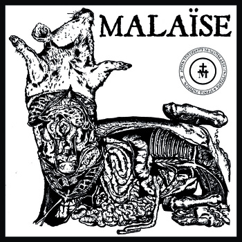 Malaïse - Malaïse