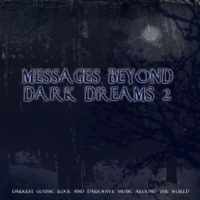 V/A - MESSAGES BEYOND DARK DREAMS 2