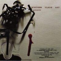 Morthem Vlade Art - Autopsy