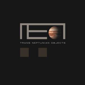 Near Earth Orbit - Trans Neptunian Objects