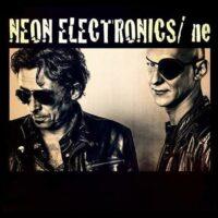 Neon Electronics - ne