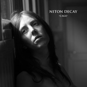 Niton Decay - Cage