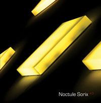 Noctule Sorix - Noctule Sorix 4.0