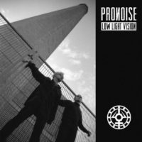Pronoise - Low Light Vision