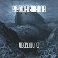Psychoformalina - Ewakuacja