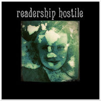 Readership Hostile - Readership Hostile - US Release