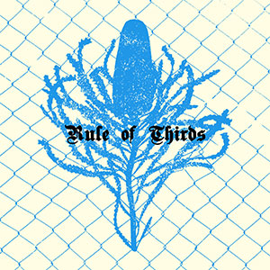 Rule Of Thirds - Rule Of Thirds