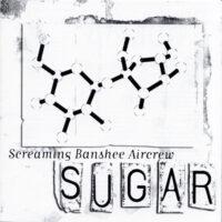 Screaming Banshee Aircrew - Sugar
