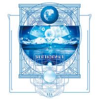 Sentionaut - Planet Noa