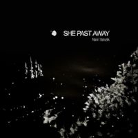 She Past Away - Narin Yalnizlik