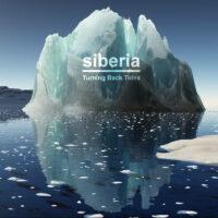 Siberia - Turning Back Tides